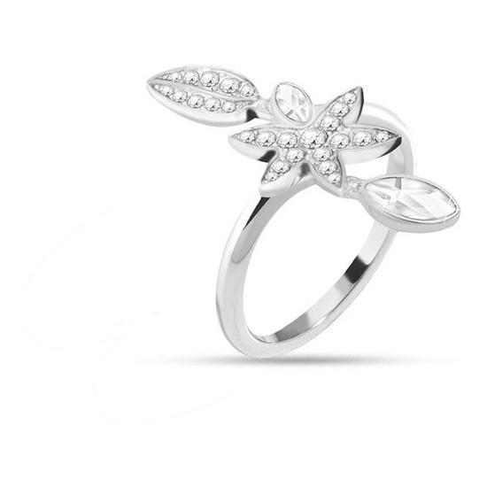 Morellato Women's Ring Natura Collection SAHL17012 47,40 €
