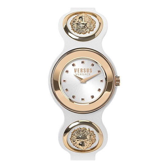 Versus Versace Women's Watch Only Time The Icon SCG060016