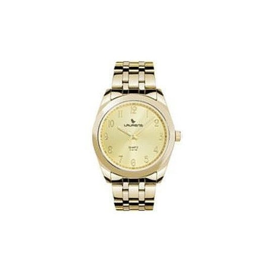 Laurens Watch Men Only Time Gold 30080CC 38,15 €