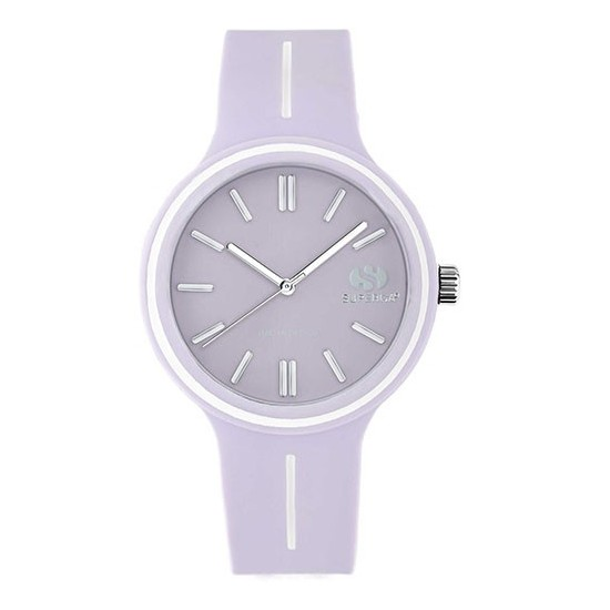 Superga Watch Woman Only Time Pink STC028 30,03 €