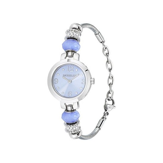 Morellato Women's Watch Only Time Drops Collection R0153122572