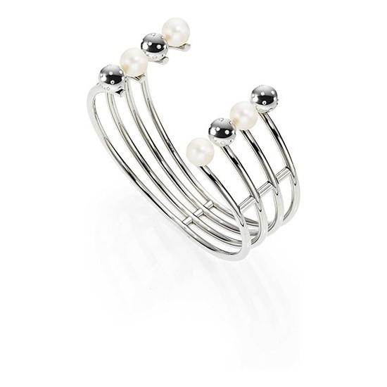 Morellato Women's Bracelet Lunae Collection SADX11 71,40 €