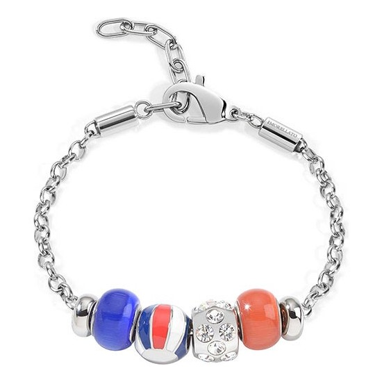 Morellato Bracelet Drops Collection SCZ480 55,30 €