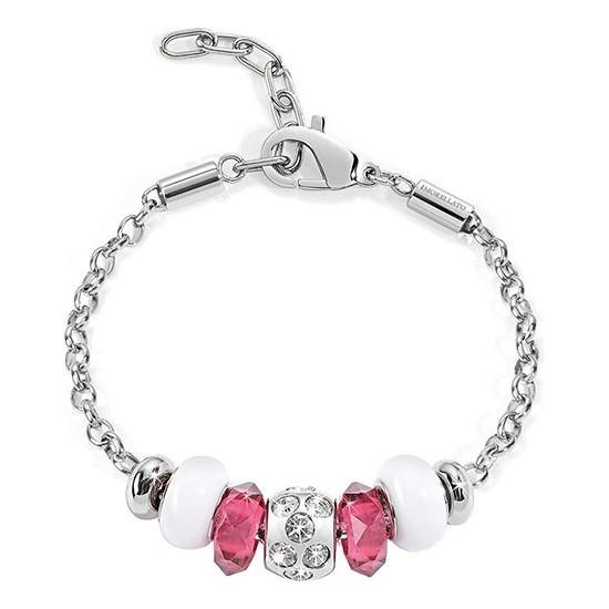 Morellato Bracelet Drops Collection SCZ356 65,10 €