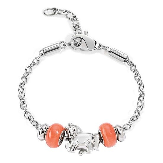 Morellato Bracelet Drops Collection SCZ351 44,80 €