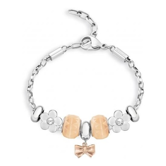 Morellato Bracelet Drops Collection SCZ638 68,60 €