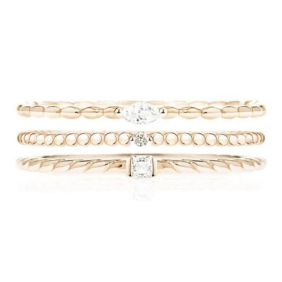 Morellato Women's Ring 1930 Collection SAHA12012 34,50 €