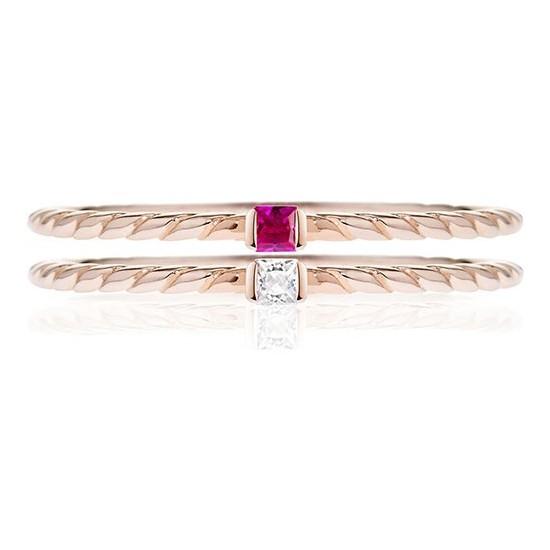 Morellato Women's Ring 1930 Collection SAHA16012 29,50 €