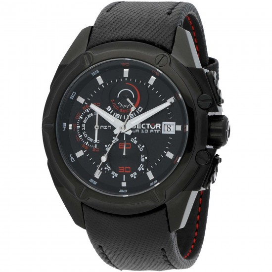 Sector Watch Man Chronograph 950 Collection R3271981002 149,50
