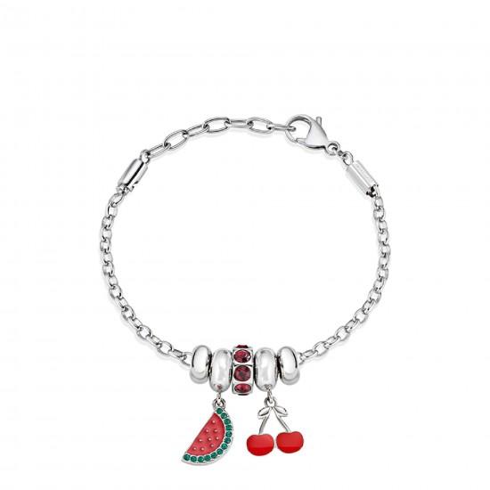 Morellato Bracelet Drops Collection SCZ898 37,50 €