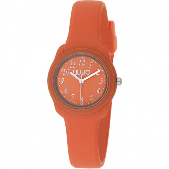 Liu Jo Only Time Junior Collection TLJ983 26,95 €