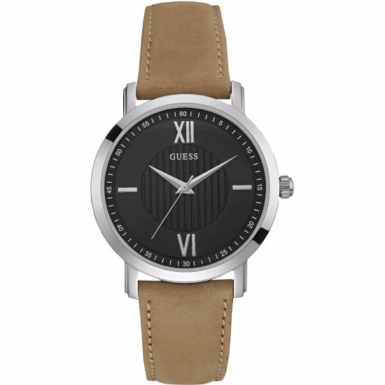 Guess Men's Watch Only Time VP Collection W0793G1 67,83 €
