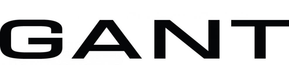Men's Brand Gant Shop Online