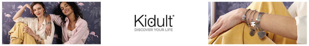 Home Kidult Love Collection Shop Online