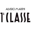 Manufacturer - Alviero Martini