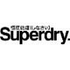 Manufacturer - Superdry